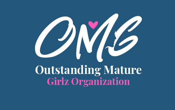 Outstanding Mature Girls Organization